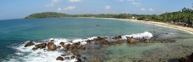 Цейлон-побережье-1010x330