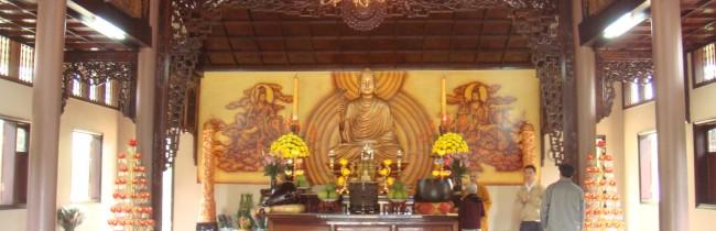Буддизм Вьетнам2