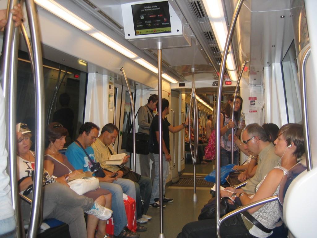 trahaet-v-vagone-metro
