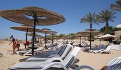 Отель в Египте 001