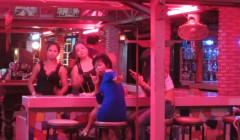 Таиланд 11.2012 127