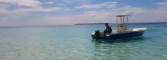 остров Omadhoo